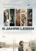 Filmcover