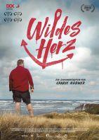 Wildes Herz | Kinoprogramm | Kirchlengern | critic de